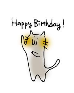 happy-cat.jpg